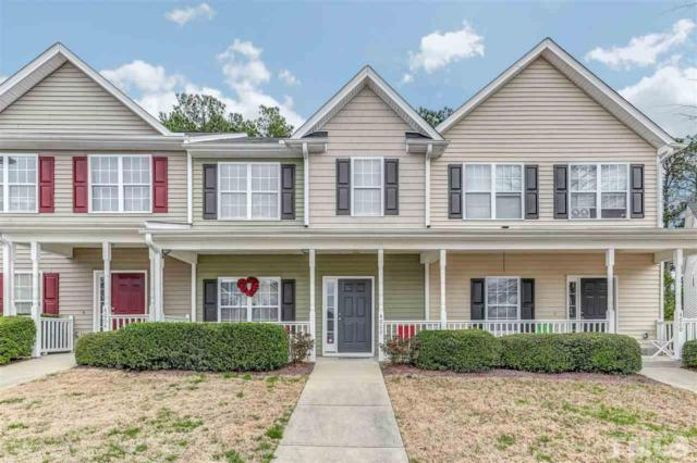 4002 Volkswalk Place, Raleigh, NC 27610 (#2245014) :: The Perry Group