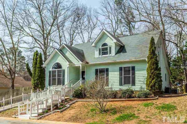 2012 Firth Of Tay Way, Raleigh, NC 27603 (#2245025) :: The Perry Group