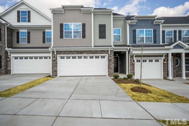 557 Barneswyck Drive, Fuquay Varina, NC 27526 (#2245129) :: Raleigh Cary Realty