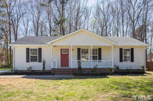 310 Roseland Avenue, Durham, NC 27712 (#2245148) :: The Perry Group