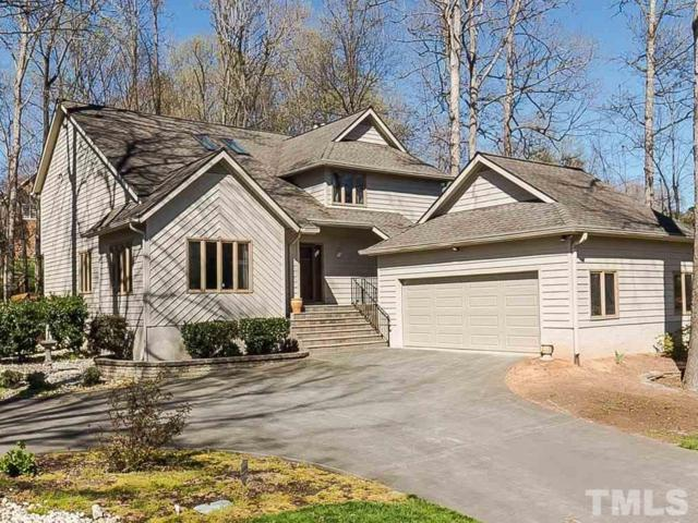 7304 Spyglass Way, Raleigh, NC 27615 (#2245253) :: The Perry Group