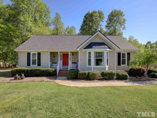 212 Bowling Farm Court, Raleigh, NC 27603 (#2245264) :: RE/MAX Real Estate Service