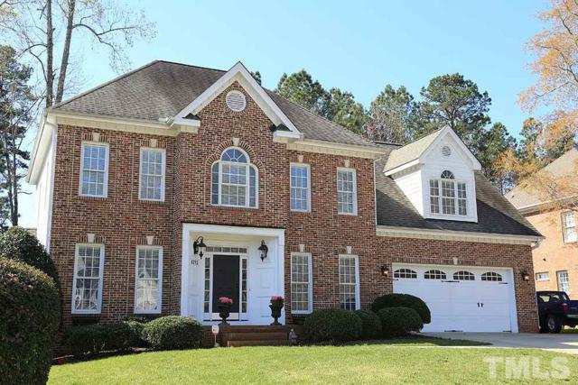 8215 Ortin Lane, Raleigh, NC 27612 (#2245297) :: The Perry Group