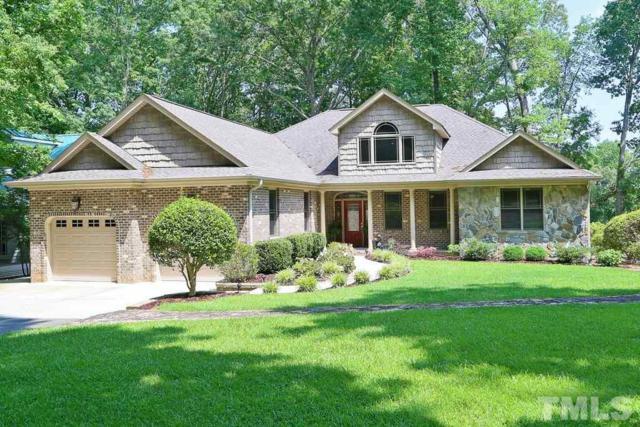 115 Greenside Lane, Sanford, NC 27332 (#2245376) :: M&J Realty Group
