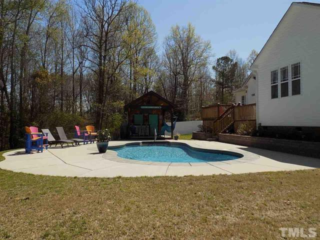 190 Blessed Lane, Angier, NC 27501 (#2245403) :: The Perry Group