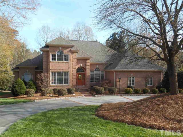 305 Midenhall Way, Cary, NC 27513 (#2245434) :: The Perry Group