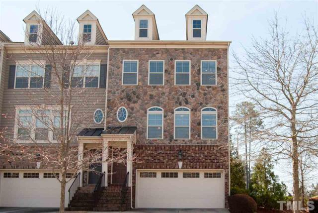 455 Panorama Park Place, Cary, NC 27519 (#2245525) :: The Perry Group