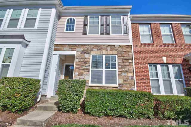 3822 Poulnot Court, Raleigh, NC 27604 (#2245547) :: The Jim Allen Group