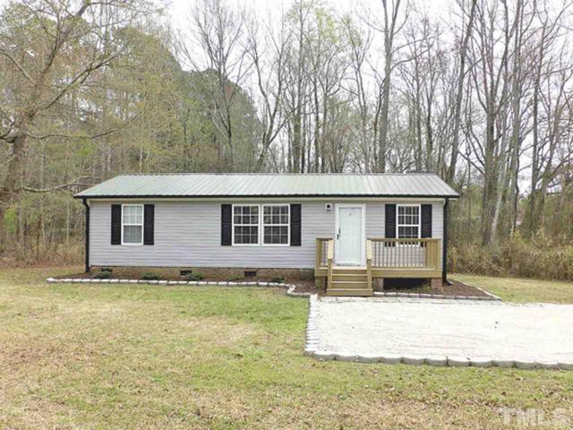 131 Pricket Lane, Clayton, NC 27527 (#2245610) :: The Jim Allen Group