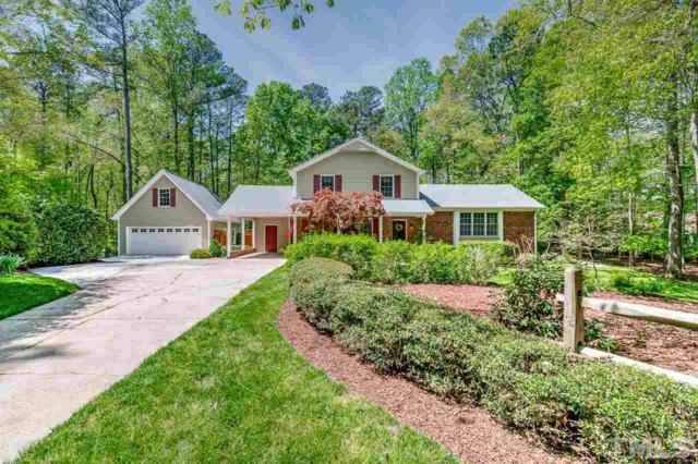 12509 Stonemill Way, Raleigh, NC 27614 (#2245668) :: The Perry Group