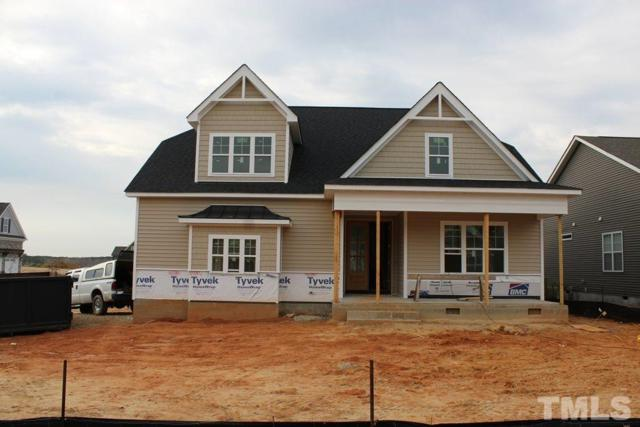 777 Strathwood Way, Rolesville, NC 27571 (#2245693) :: The Perry Group