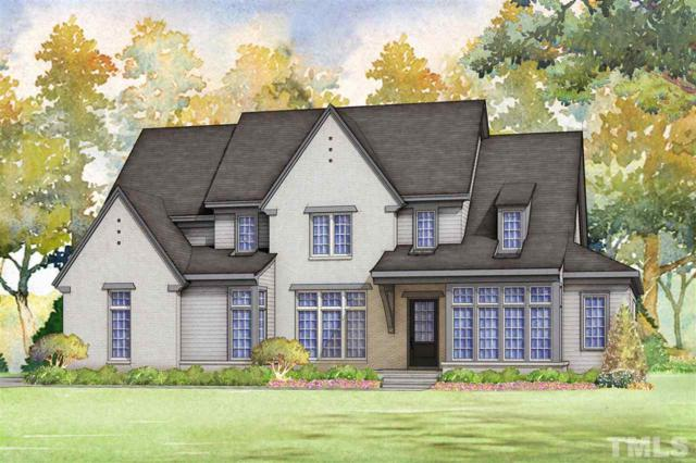 6208 Old Miravalle Court, Raleigh, NC 27614 (#2245850) :: The Perry Group