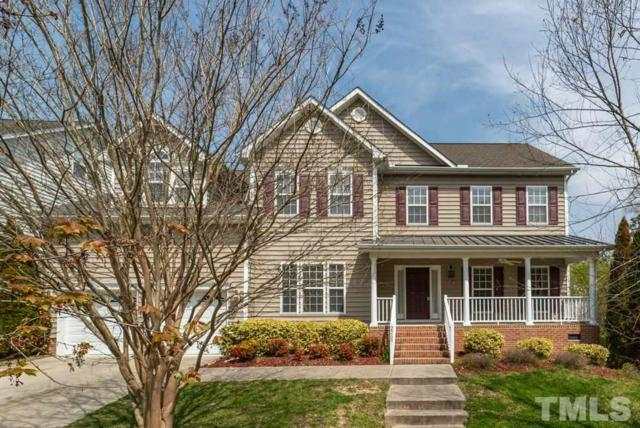 2209 Wide River Drive, Raleigh, NC 27614 (#2245860) :: The Perry Group