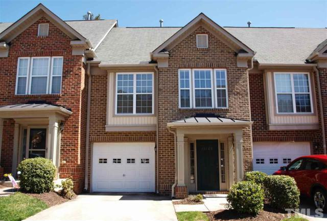 10126 Blackwell Drive, Raleigh, NC 27617 (#2245900) :: The Jim Allen Group