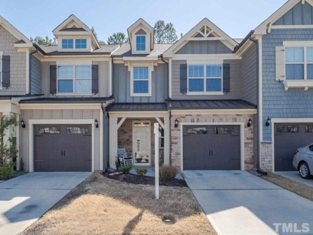 12624 Gallant Place, Raleigh, NC 27614 (#2245945) :: The Jim Allen Group