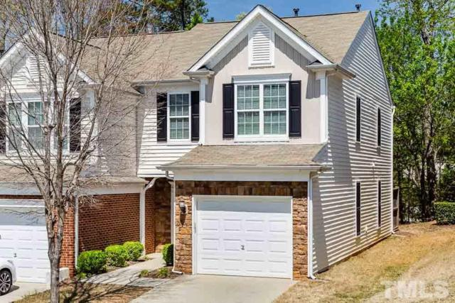 8722 Owl Roost Place, Raleigh, NC 27617 (#2245973) :: The Perry Group