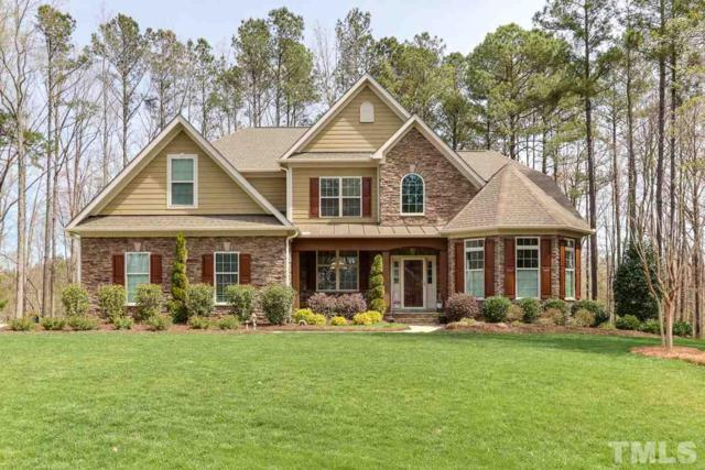 7308 Hasentree Way, Wake Forest, NC 27587 (#2246010) :: Raleigh Cary Realty