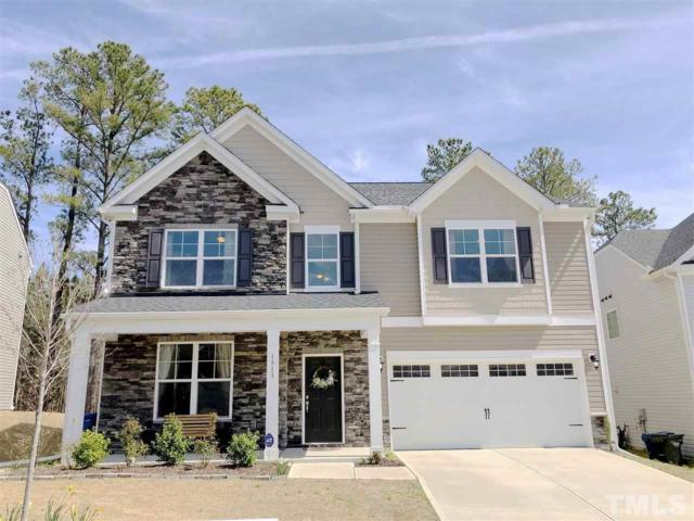 1913 Nellora Lane, Durham, NC 27703 (#2246218) :: The Perry Group