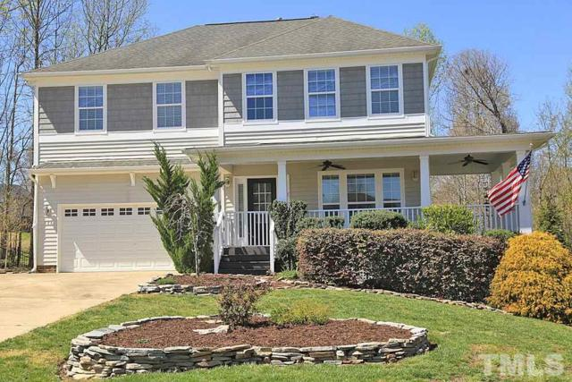 121 Acentala Court, Raleigh, NC 27603 (#2246279) :: The Perry Group