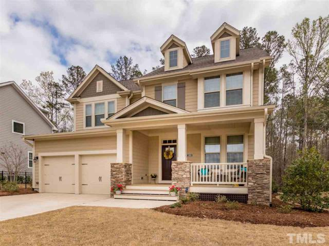 308 Climbing Tree Trail, Holly Springs, NC 27504 (#2246299) :: Raleigh Cary Realty