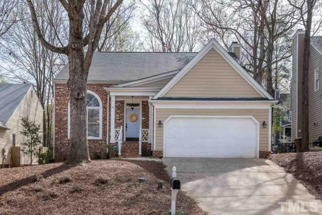 114 Kirkfield Drive, Cary, NC 27518 (#2246314) :: The Perry Group