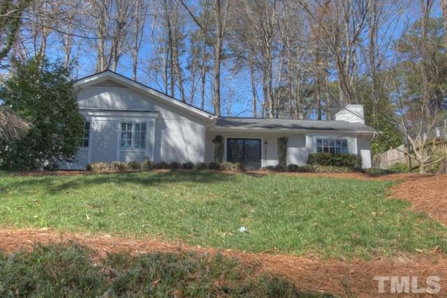3525 Eden Croft Drive, Raleigh, NC 27612 (#2246331) :: The Perry Group