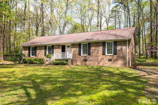910 Prologue Road, Durham, NC 27712 (#2246333) :: The Perry Group