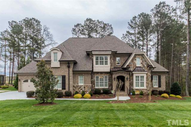 1033 Linenhall Way, Wake Forest, NC 27587 (#2246387) :: Raleigh Cary Realty
