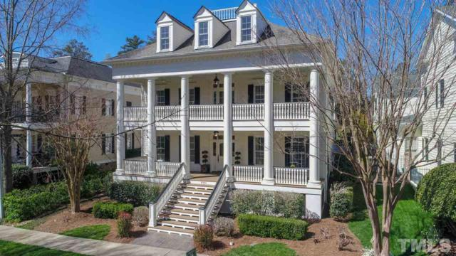 8501 Society Place, Raleigh, NC 27615 (#2246426) :: The Perry Group