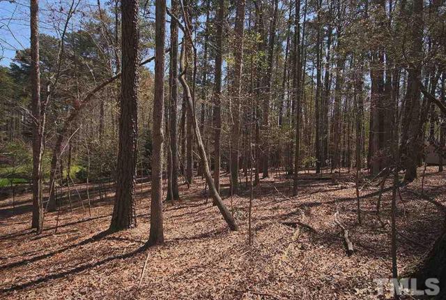 7218 Sunrise Road, Chapel Hill, NC 27514 (#2246432) :: The Jim Allen Group