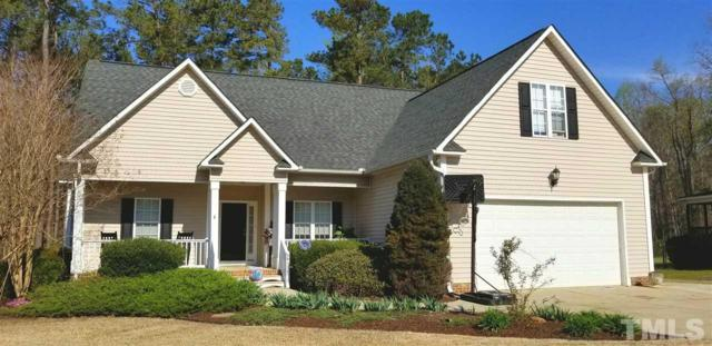 561 Contender Drive, Clayton, NC 27520 (#2246456) :: The Perry Group