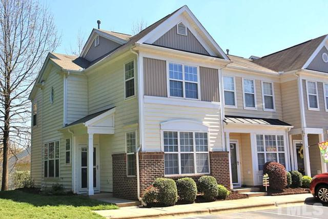 8352 City Loft Court, Raleigh, NC 27613 (#2246485) :: The Perry Group