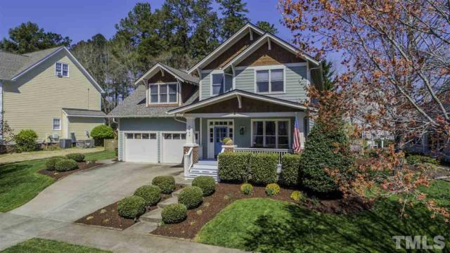 2449 Falls River Avenue, Raleigh, NC 27614 (#2246513) :: The Perry Group
