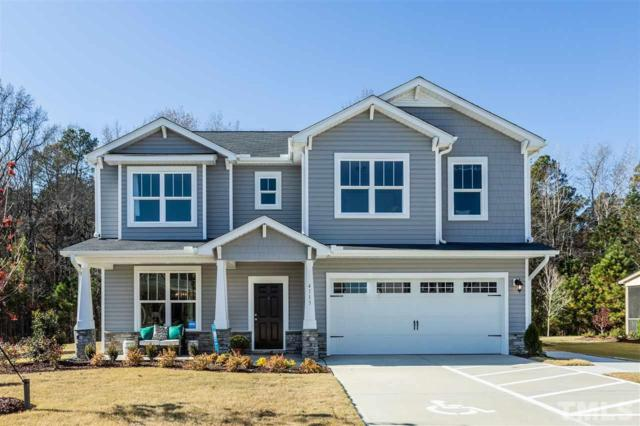4113 Weavers Pond Drive, Zebulon, NC 27597 (#2246534) :: The Perry Group