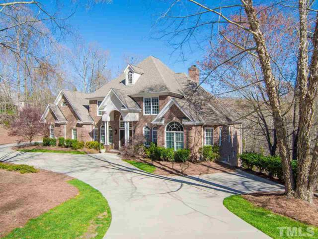 90109 Hoey, Chapel Hill, NC 27517 (#2246573) :: The Jim Allen Group
