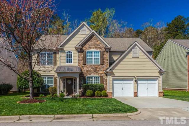 411 Amiable Loop, Cary, NC 27519 (#2246654) :: The Perry Group