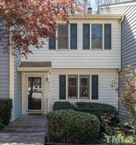 6516 Thetford Court, Raleigh, NC 27615 (#2246655) :: The Perry Group