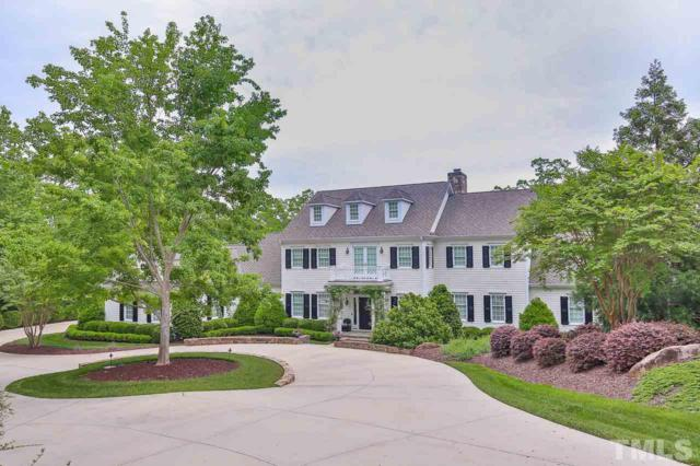 32525 Archdale, Chapel Hill, NC 27517 (#2246803) :: The Jim Allen Group