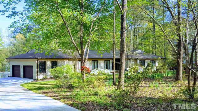 10408 Boxelder Drive, Raleigh, NC 27613 (#2246807) :: Marti Hampton Team - Re/Max One Realty