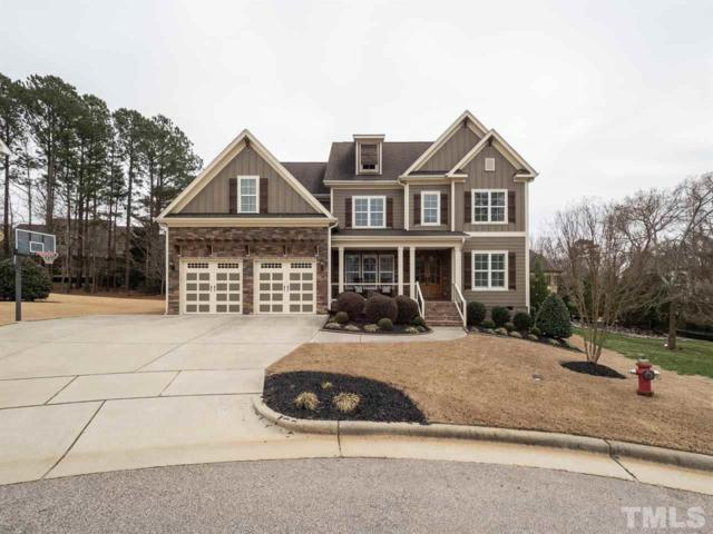 12804 Pegasi Way, Raleigh, NC 27614 (#2246826) :: The Jim Allen Group