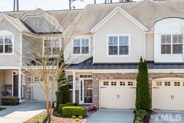 259 Murray Glen Drive, Cary, NC 27519 (#2246841) :: The Perry Group