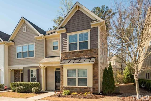 7879 Allscott Way, Raleigh, NC 27612 (#2246845) :: The Perry Group