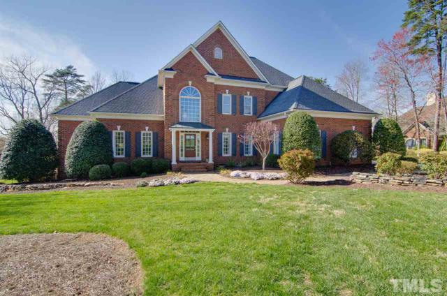 139 Stonebridge Drive, New London, NC 28127 (#2246873) :: Raleigh Cary Realty