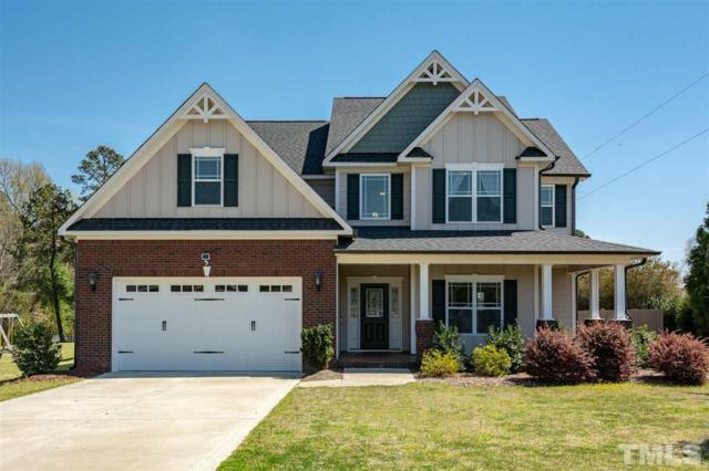 7249 Leando Drive, Willow Spring(s), NC 27592 (#2246932) :: The Perry Group