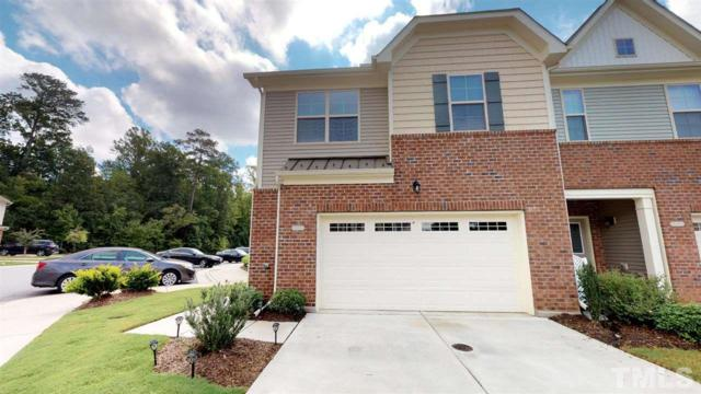 703 Davenbury Way, Cary, NC 27513 (#2246957) :: The Perry Group
