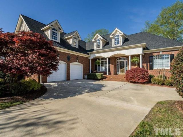 307 Challenge Road, Raleigh, NC 27603 (#2246969) :: The Perry Group