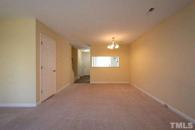 228 St Andrews Lane, Chapel Hill, NC 27517 (#2246974) :: The Perry Group