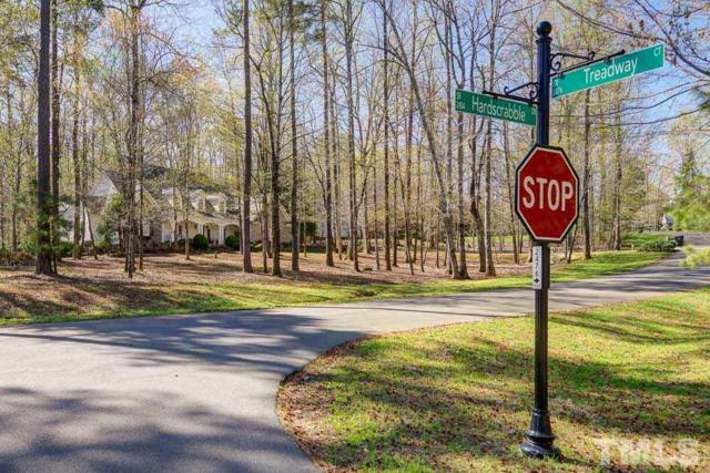 11 Treadway Court, Hillsborough, NC 27278 (#2247000) :: The Perry Group