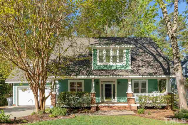 203 Curley Maple Court, Apex, NC 27502 (#2247123) :: Raleigh Cary Realty