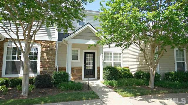 2243 Banks Hill Row, Raleigh, NC 27614 (#2247234) :: Marti Hampton Team - Re/Max One Realty